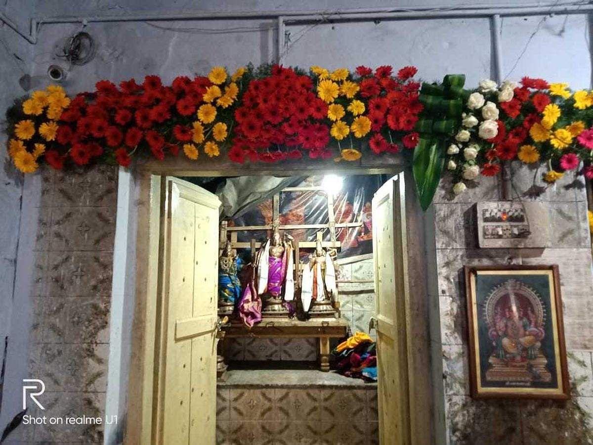kasi-viswanathar-koil-6