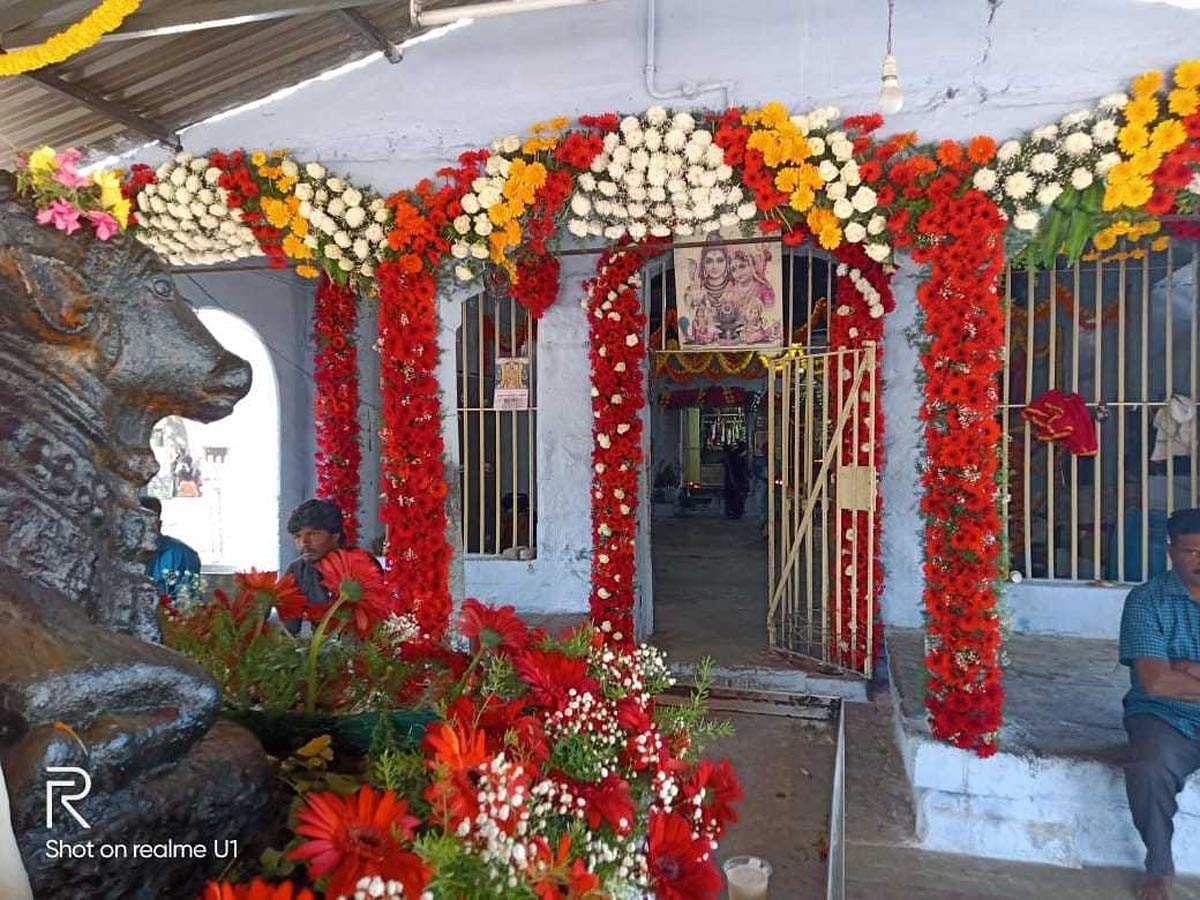kasi-viswanathar-koil-9