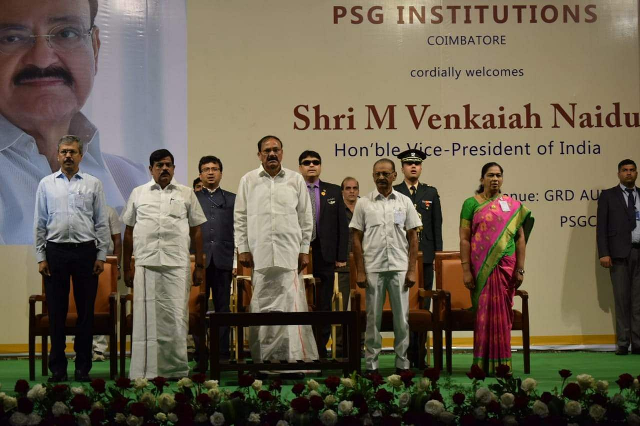 venkaiah_naidu_addressed_the_students_of_PSG_College_at_coimbatore_1