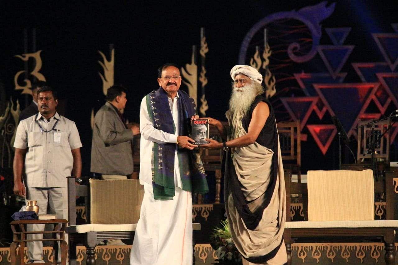 Isha_maha_shivarathri_1