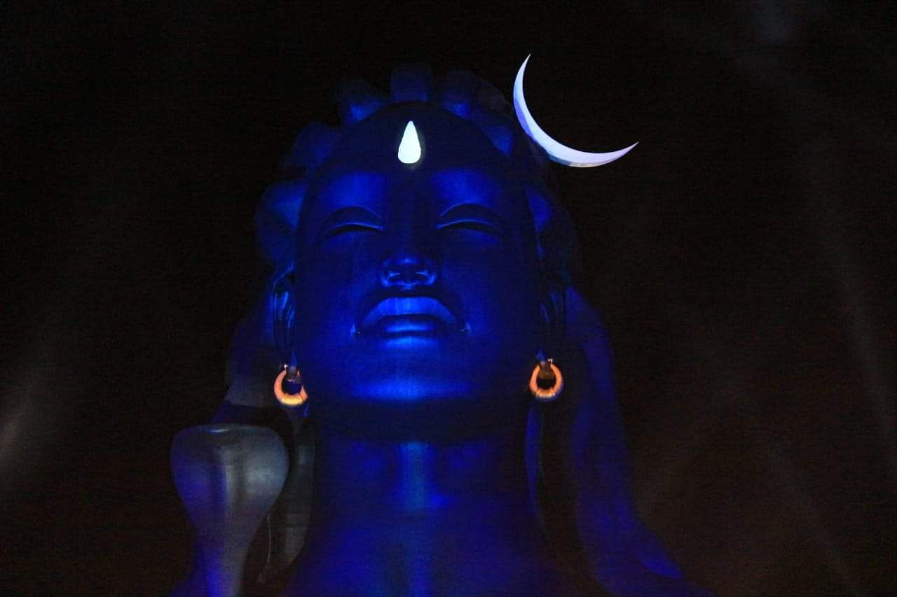 Isha_maha_shivarathri_12