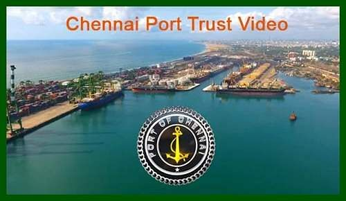 chennai_port