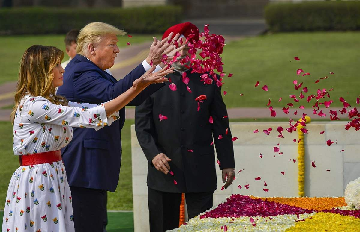 trump-India-visit-10
