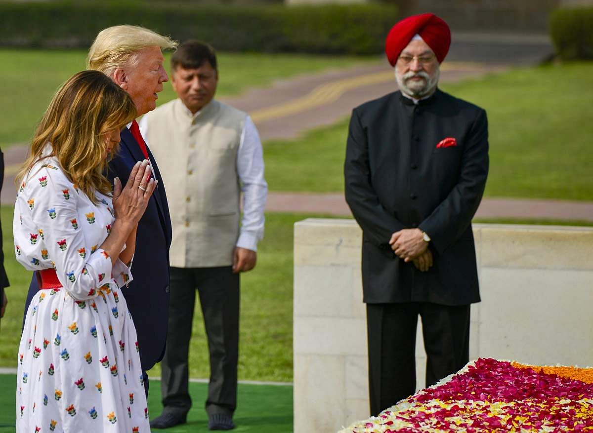 trump-India-visit-12