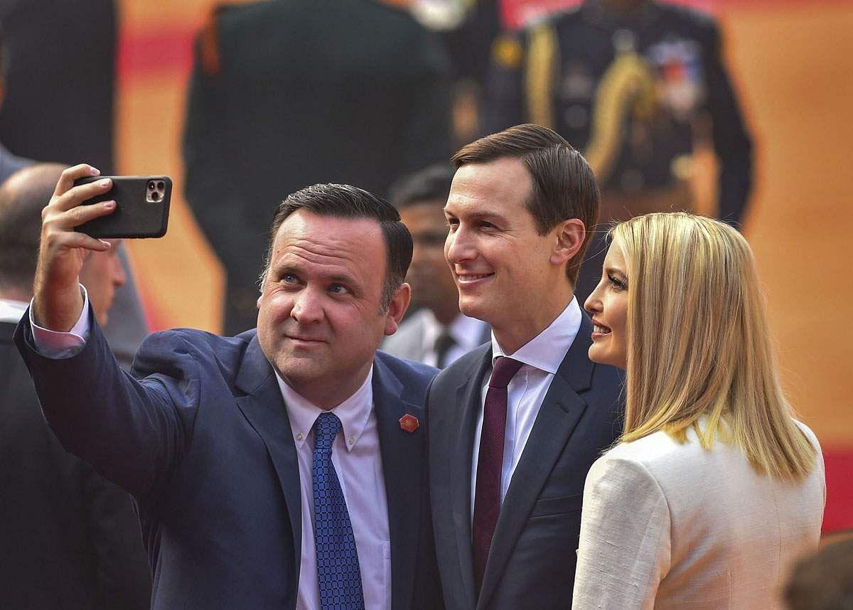 trump-India-visit-16