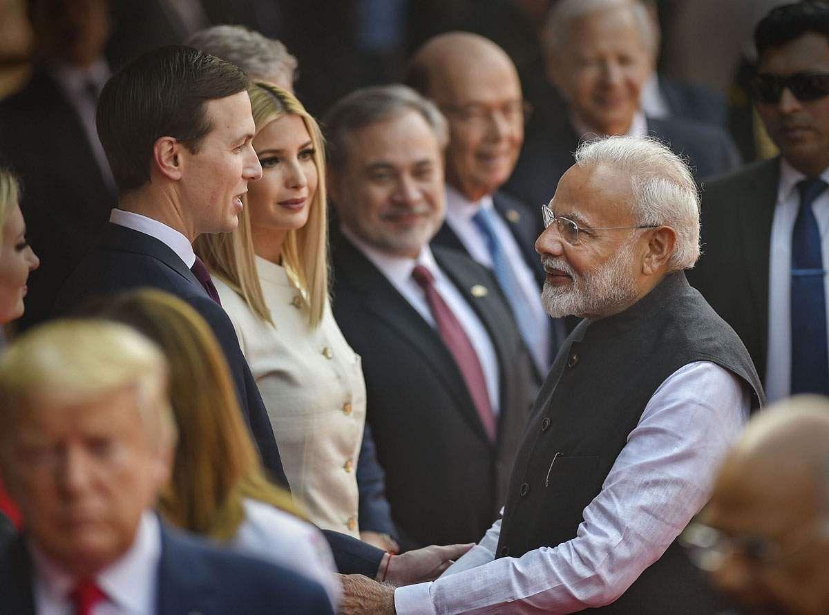 trump-India-visit-17