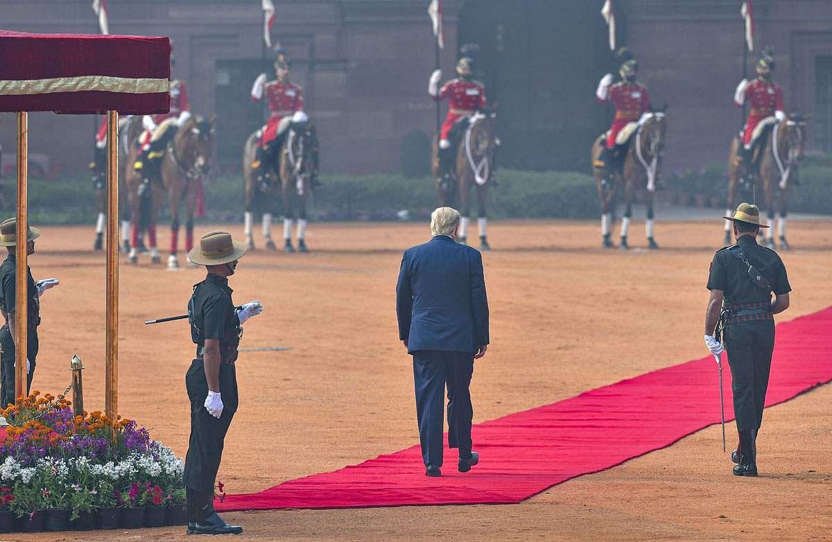 trump-India-visit-20