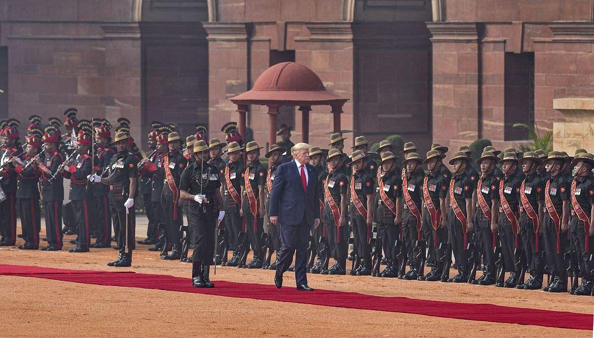 trump-India-visit-22