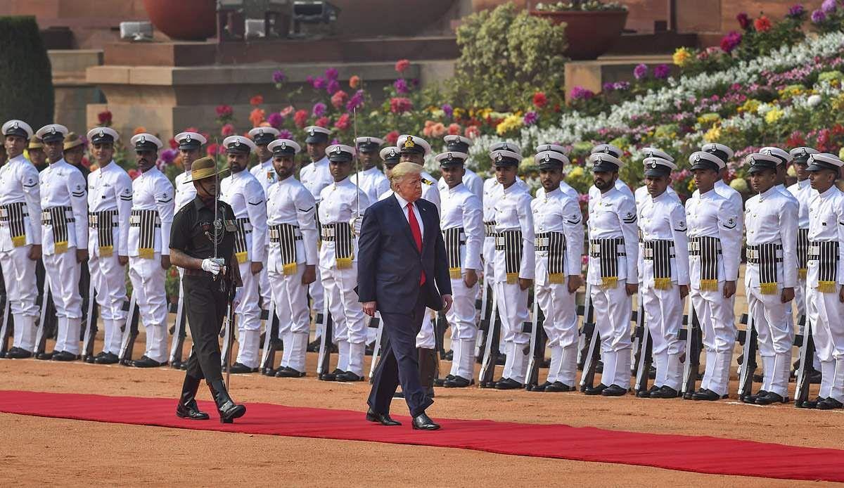 trump-India-visit-23