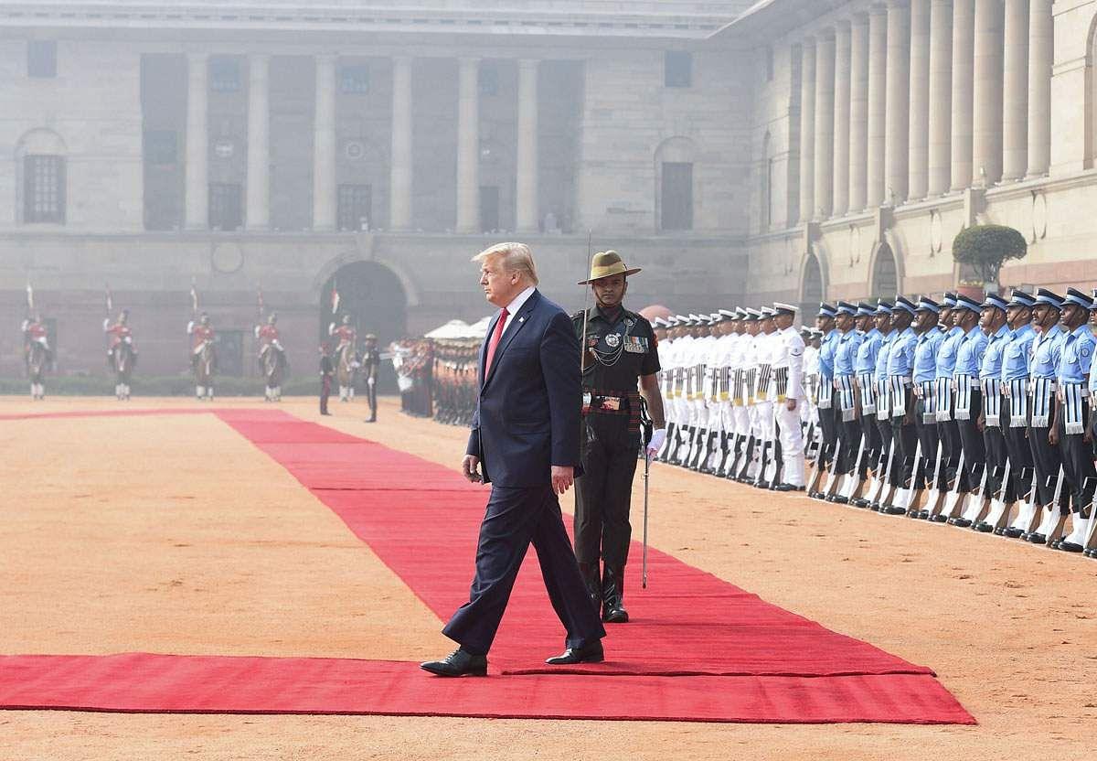 trump-India-visit-25