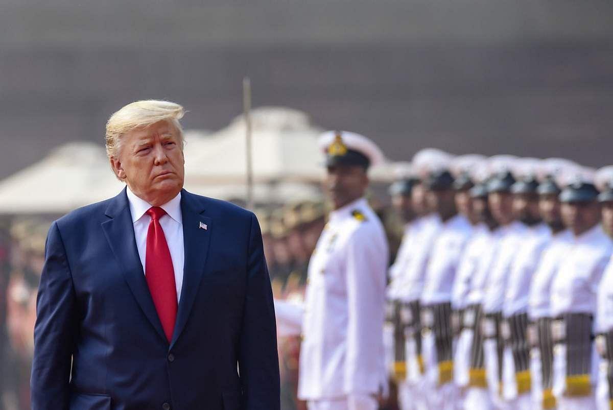 trump-India-visit-26