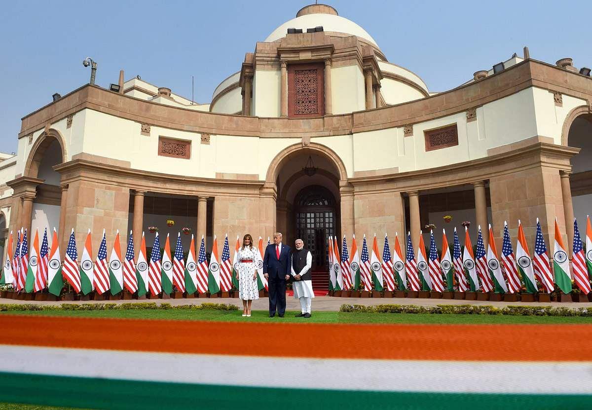 trump-India-visit-27