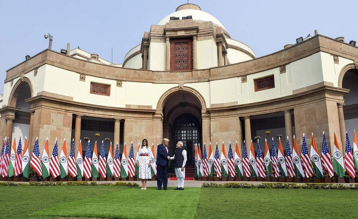 trump-India-visit-28