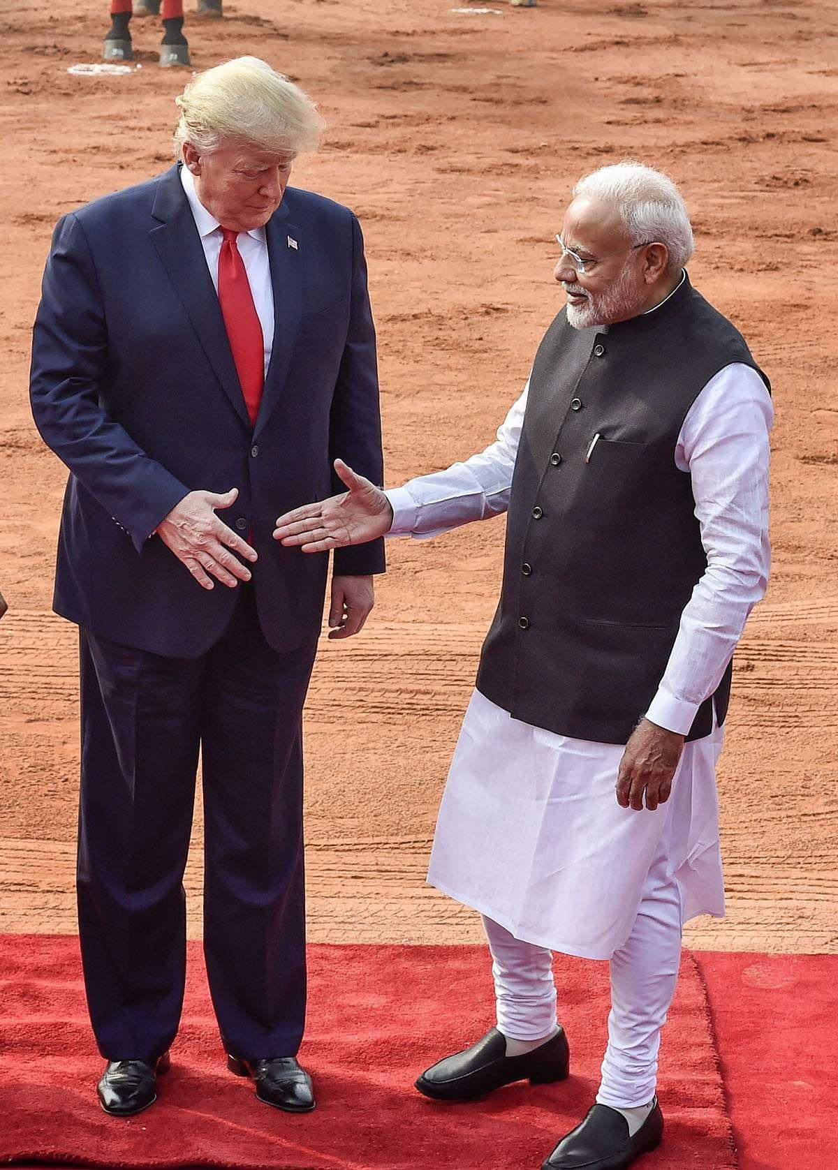 trump-India-visit-31