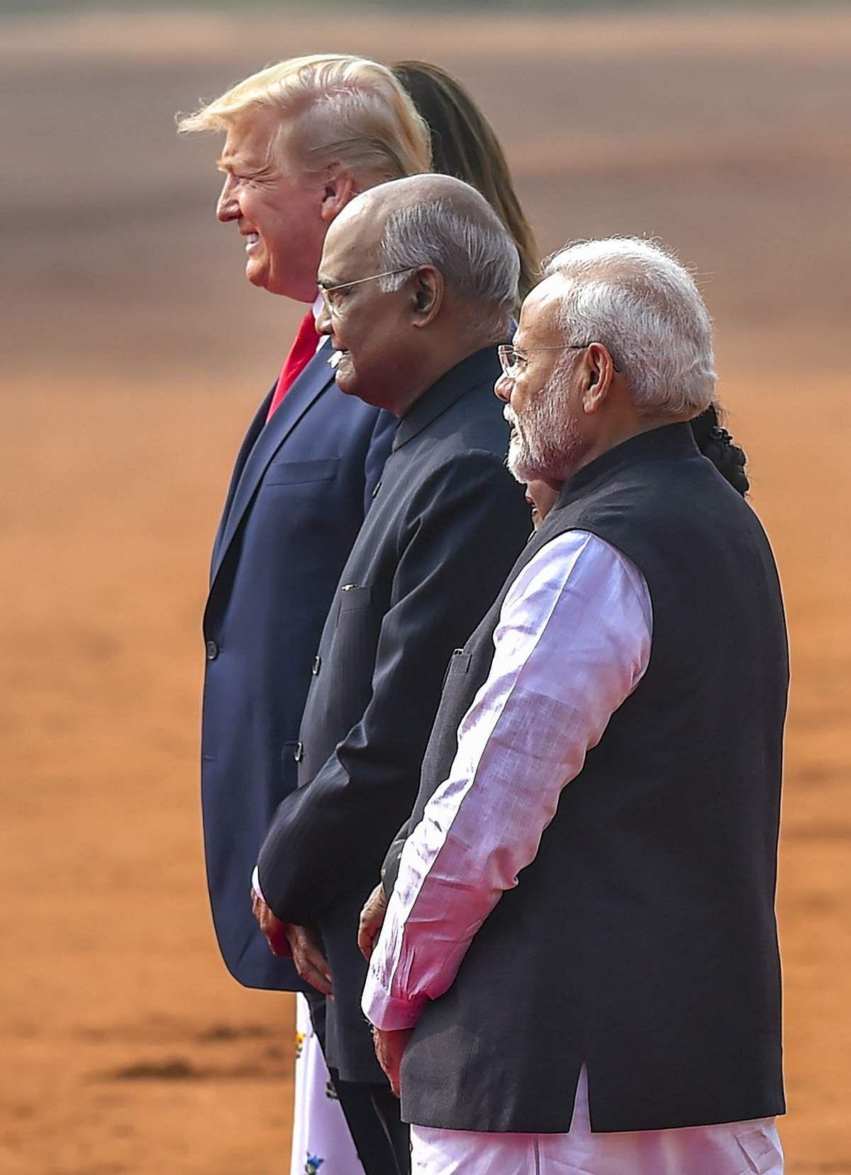 trump-India-visit-32