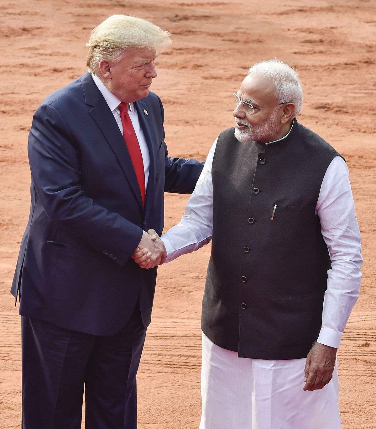 trump-India-visit-34