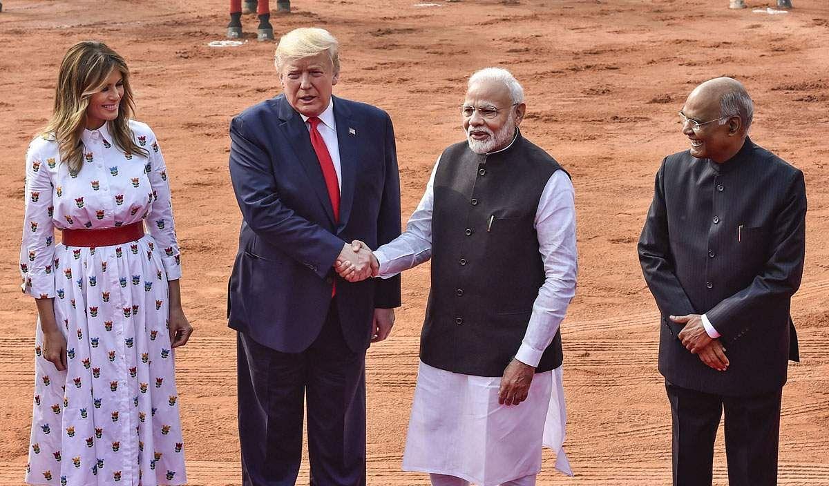 trump-India-visit-36