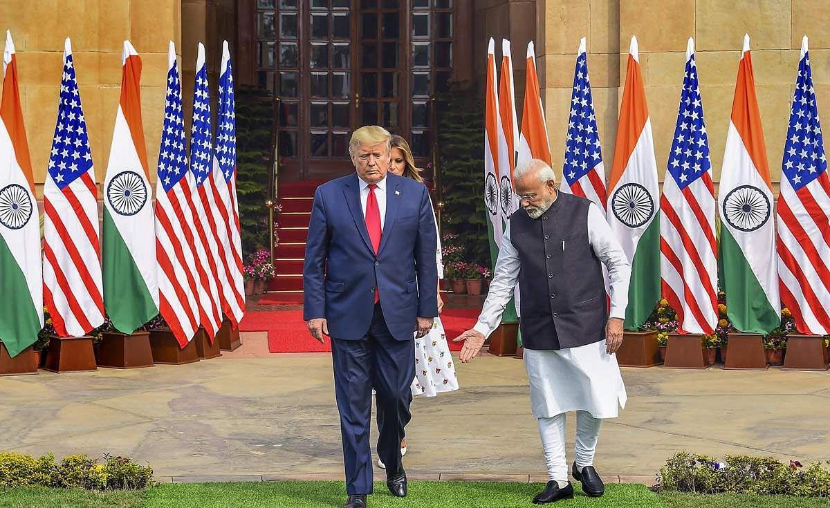 trump-India-visit-39