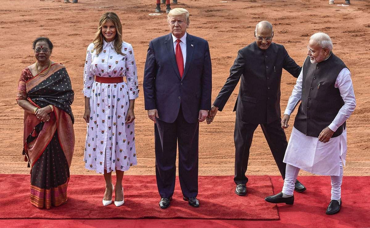 trump-India-visit-40