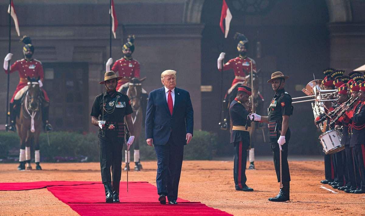 trump-India-visit-42