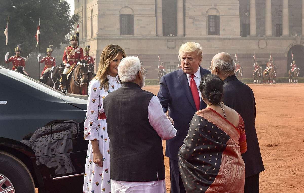 trump-India-visit-44