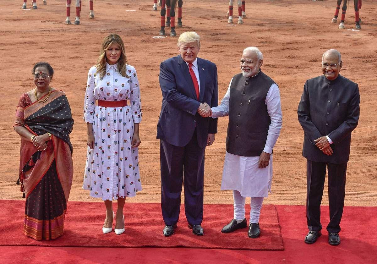 trump-India-visit-45