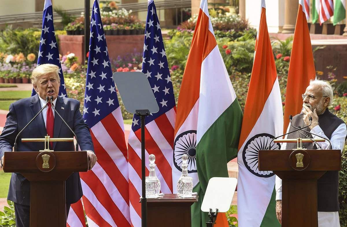trump-India-visit-46