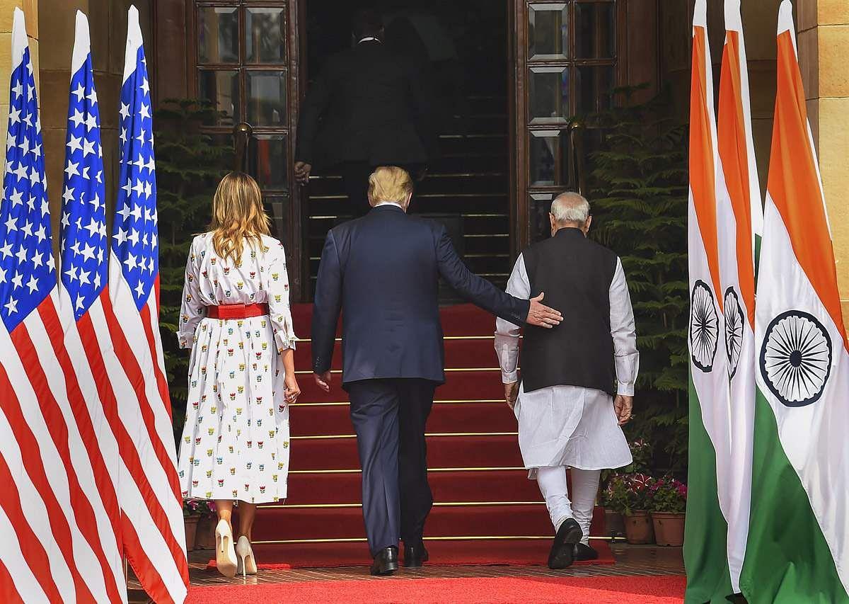trump-India-visit-47