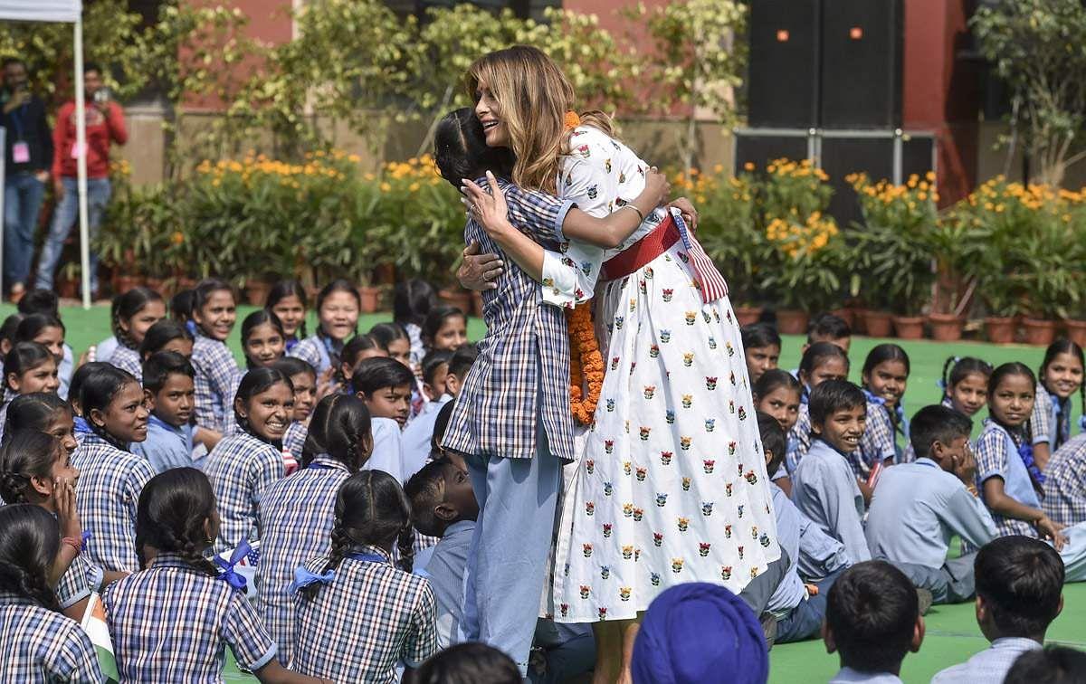 trump-India-visit-52