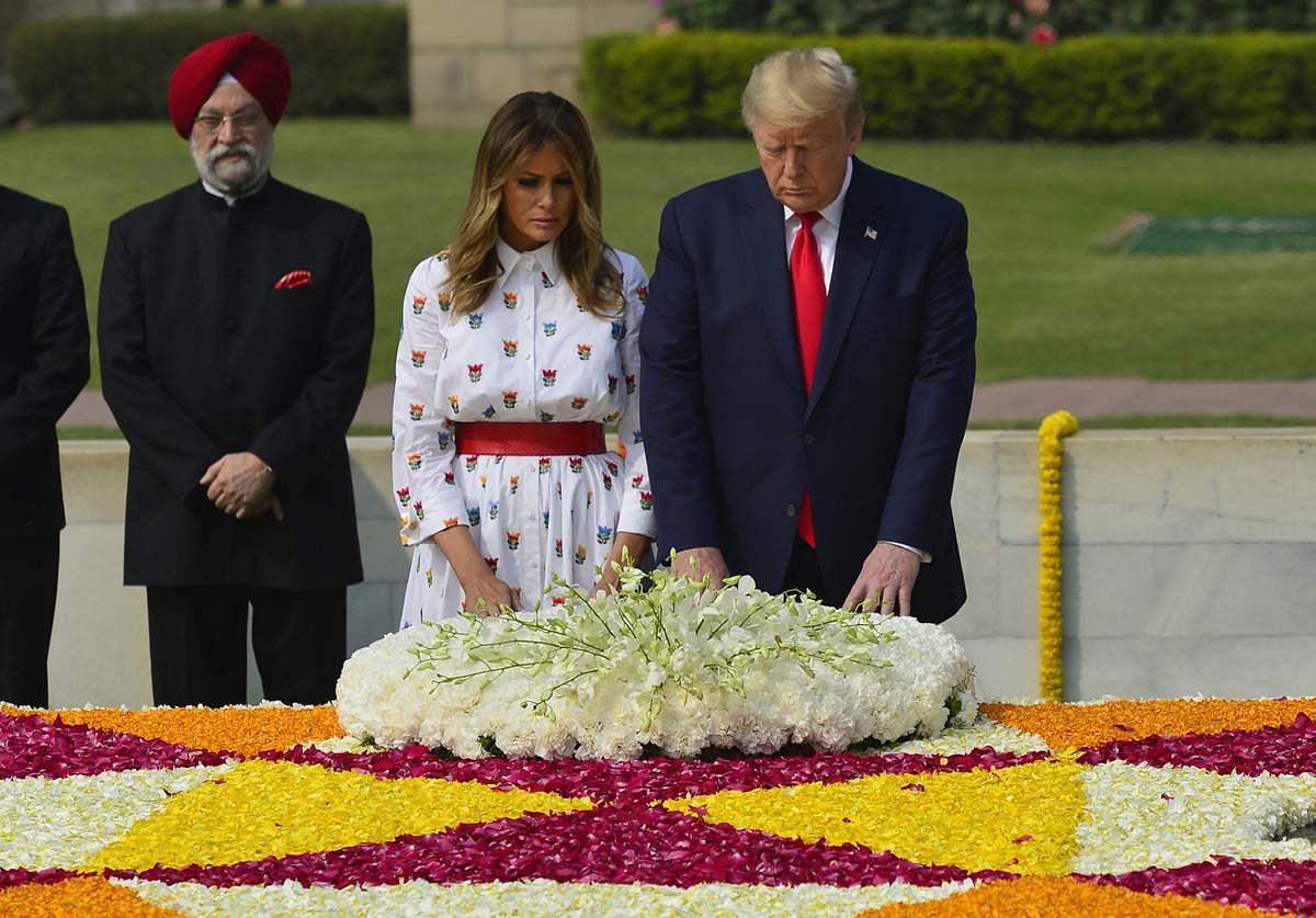trump-India-visit-6