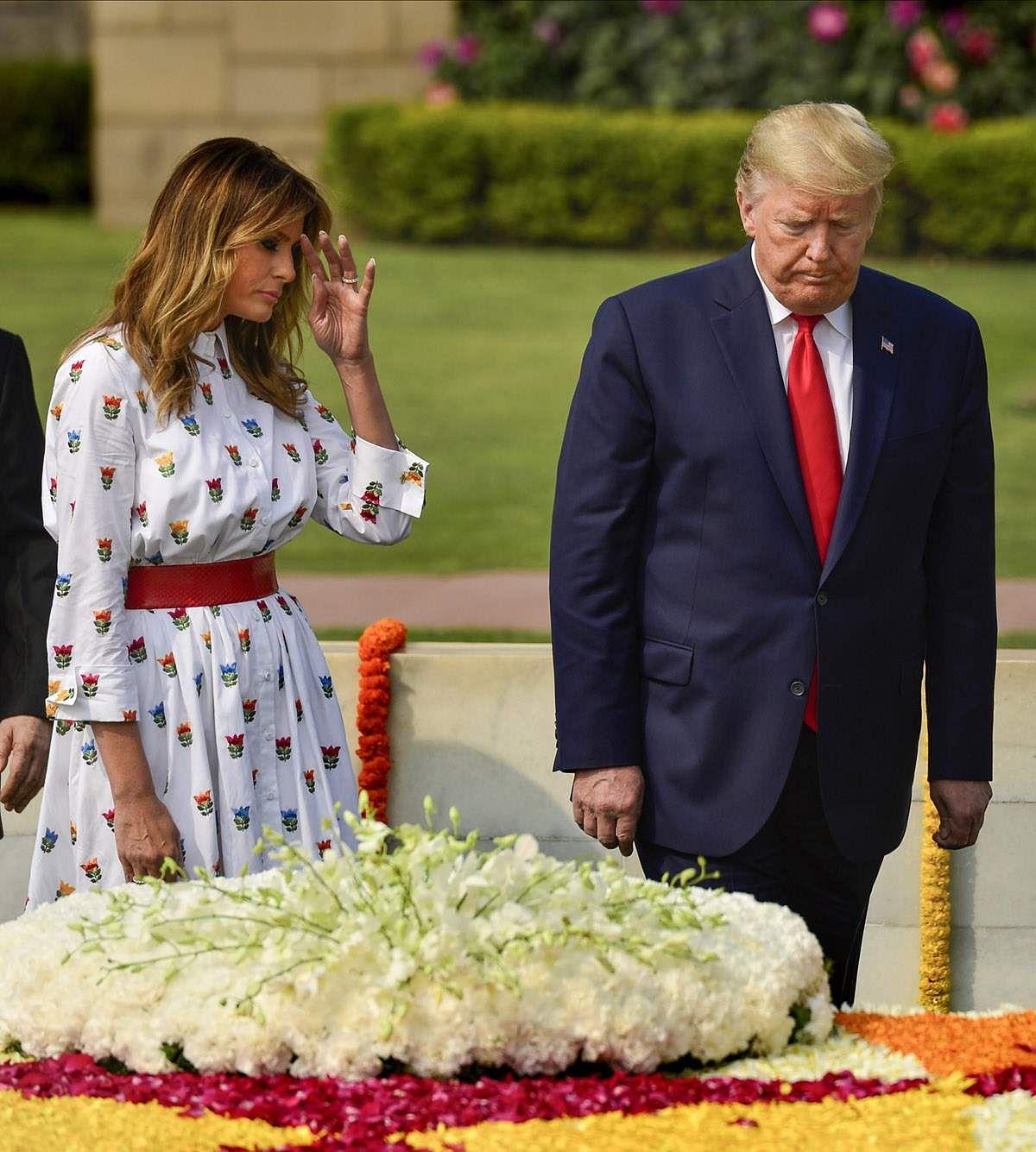 trump-India-visit-8