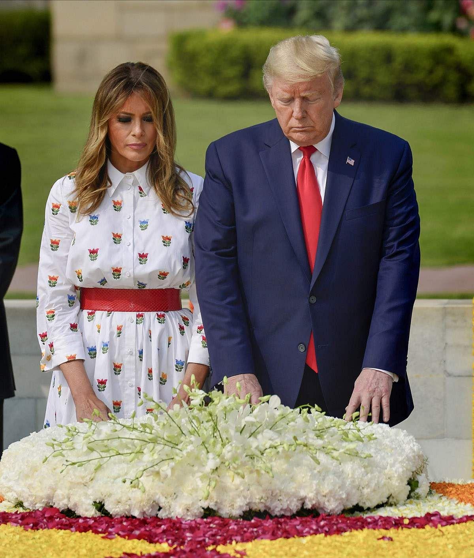 trump-India-visit-9
