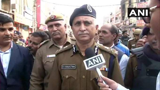 Shrivastava_appointed_Delhi_Police_Commissioner