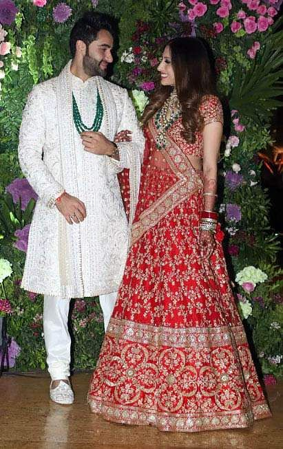 Armaan_Jain_and_Anissa_Malhotra-1