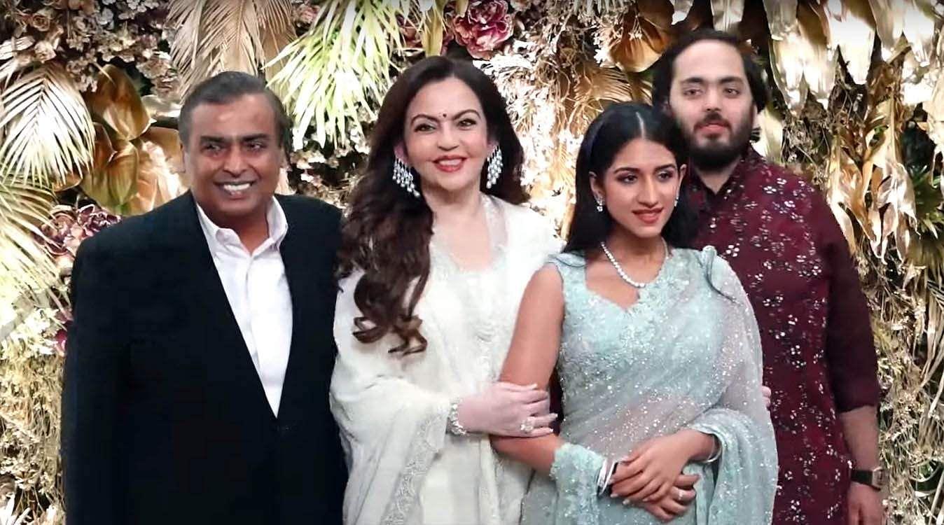 Armaan_Jain_and_Anissa_Malhotra-2