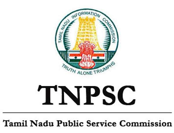 TNPSC group 4 vaccancies