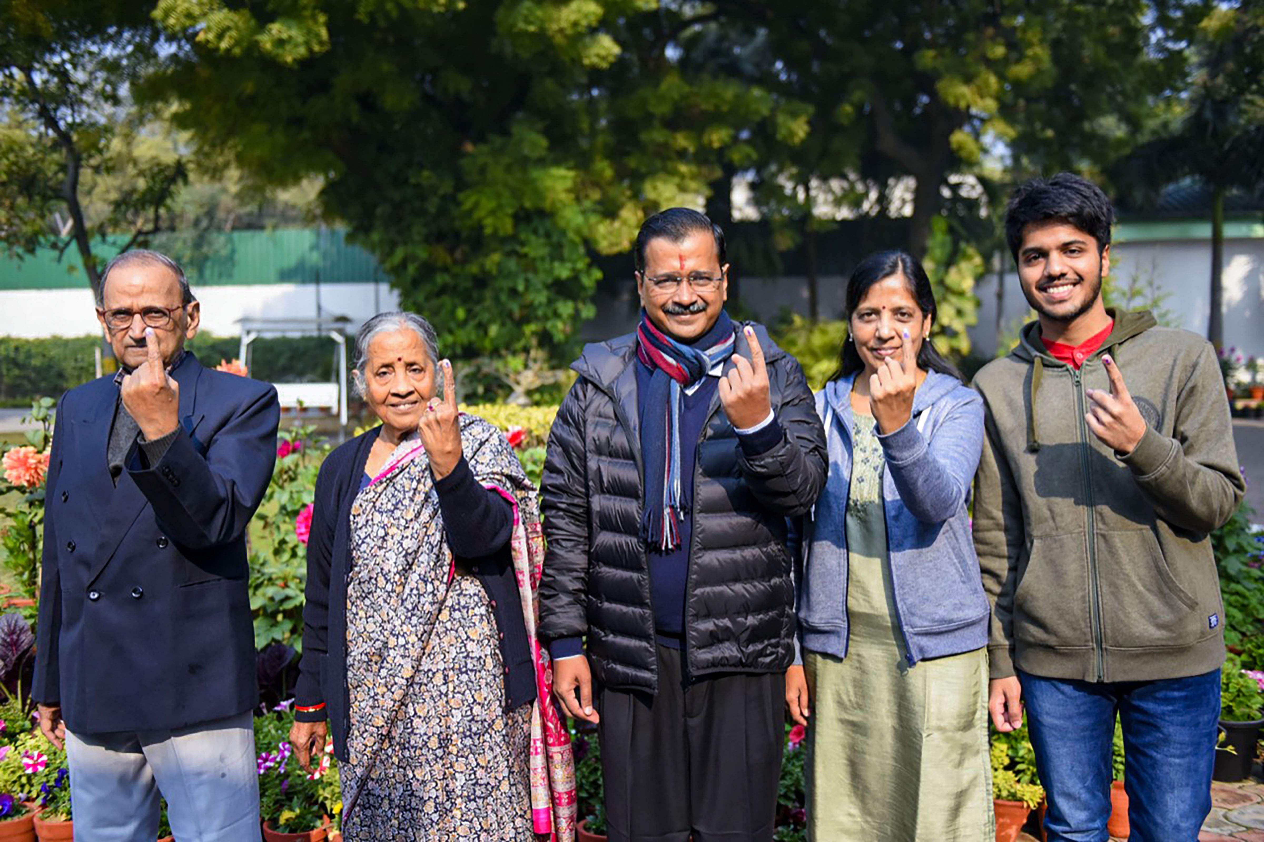 Delhi-Election-10