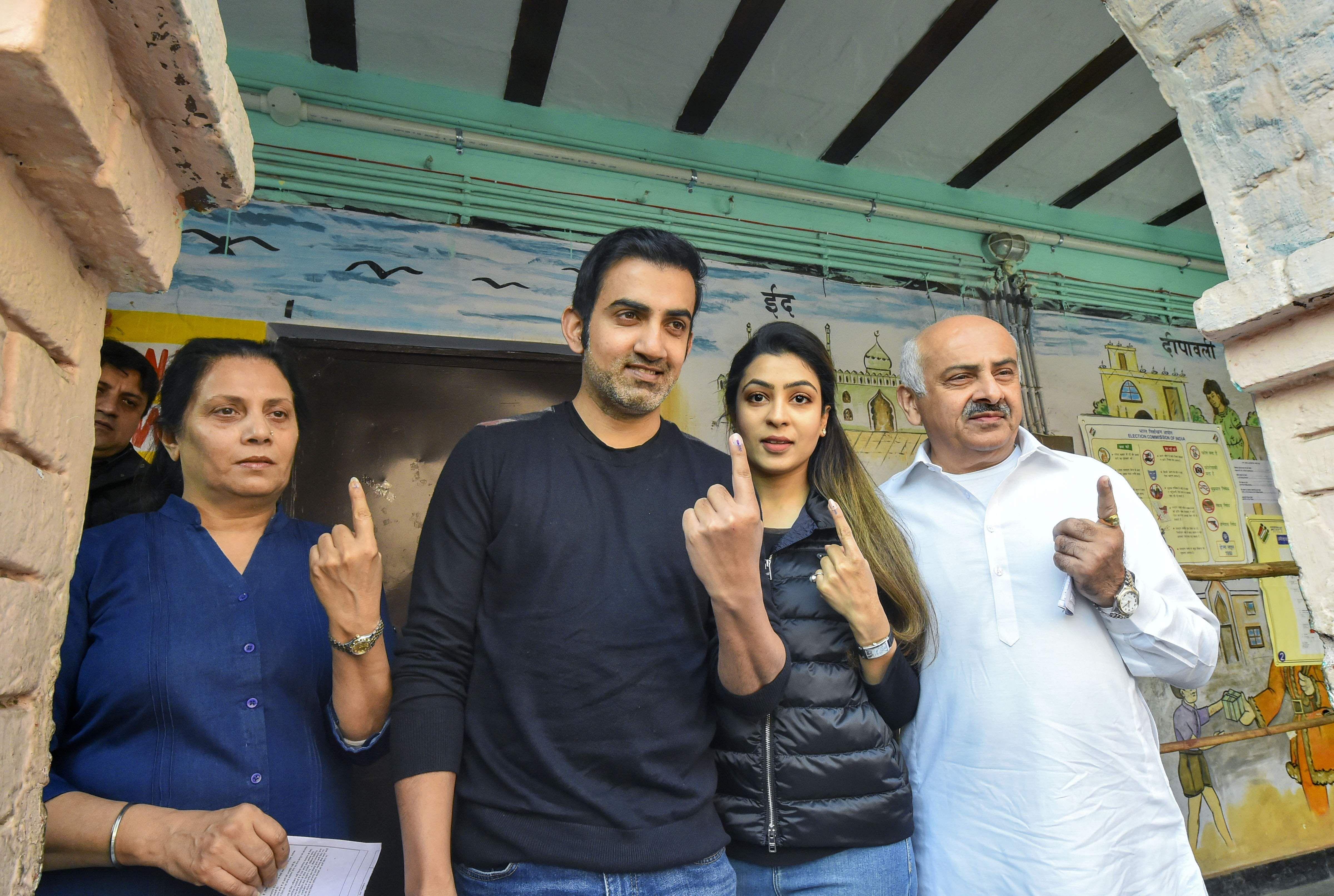 Delhi-Election-14
