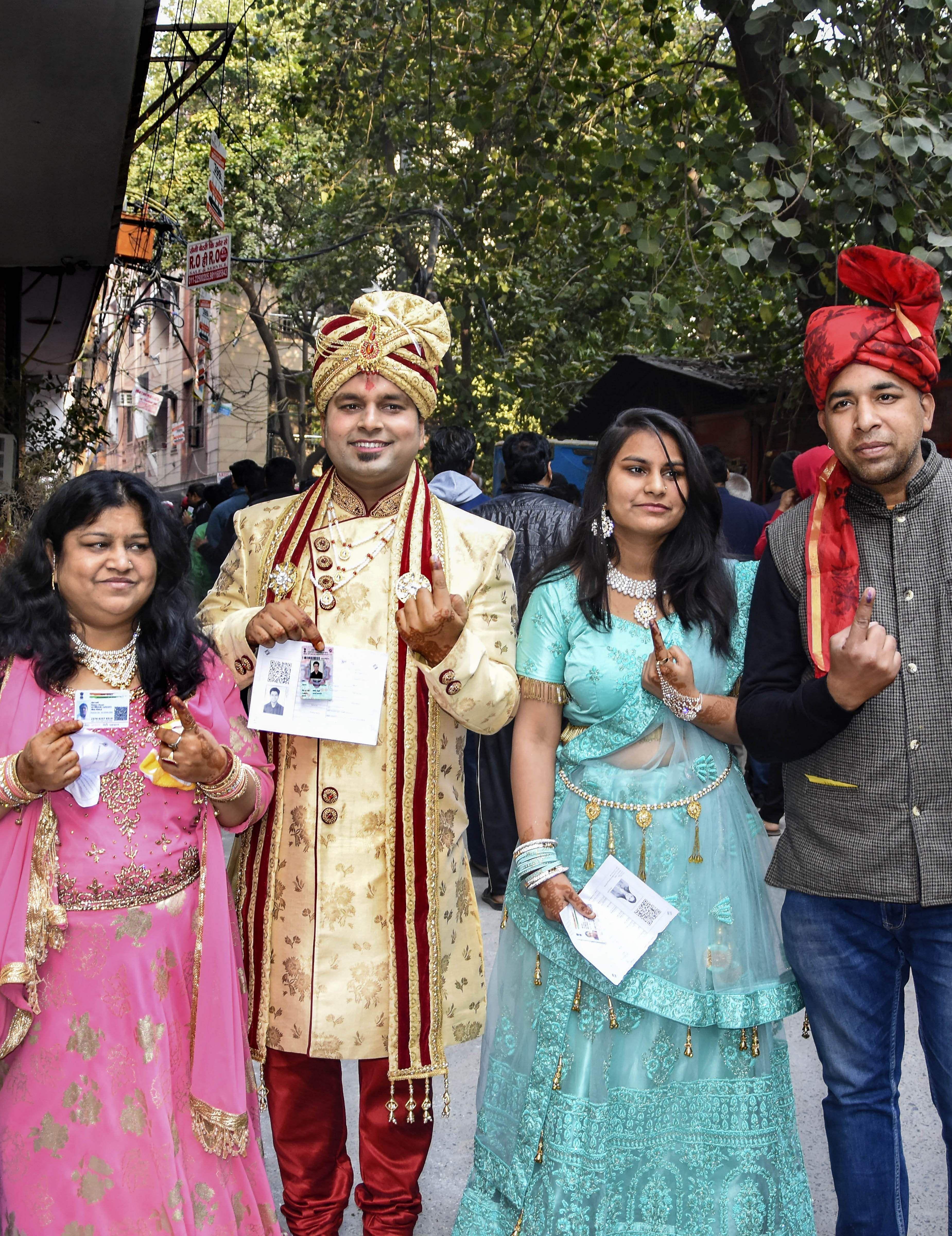 Delhi-Election-15