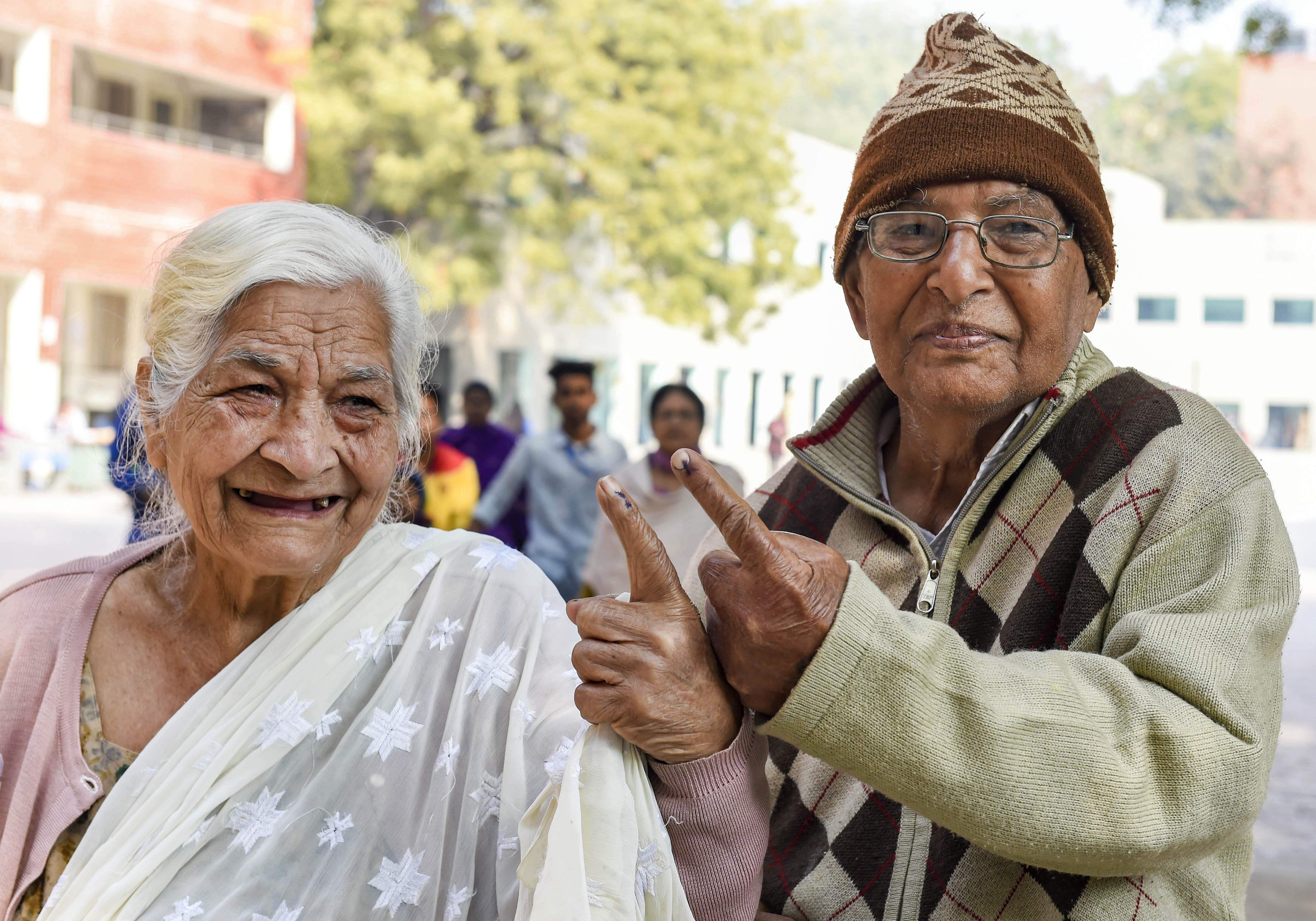 Delhi-Election-16