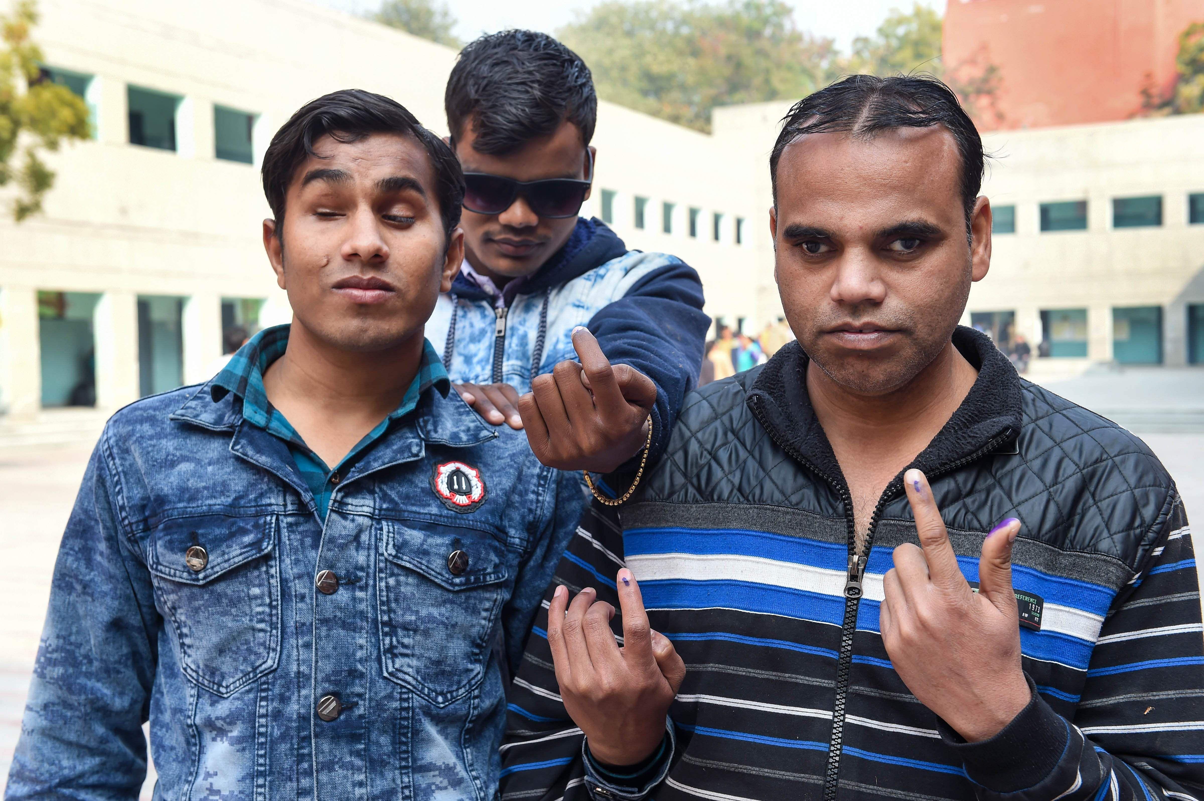 Delhi-Election-17