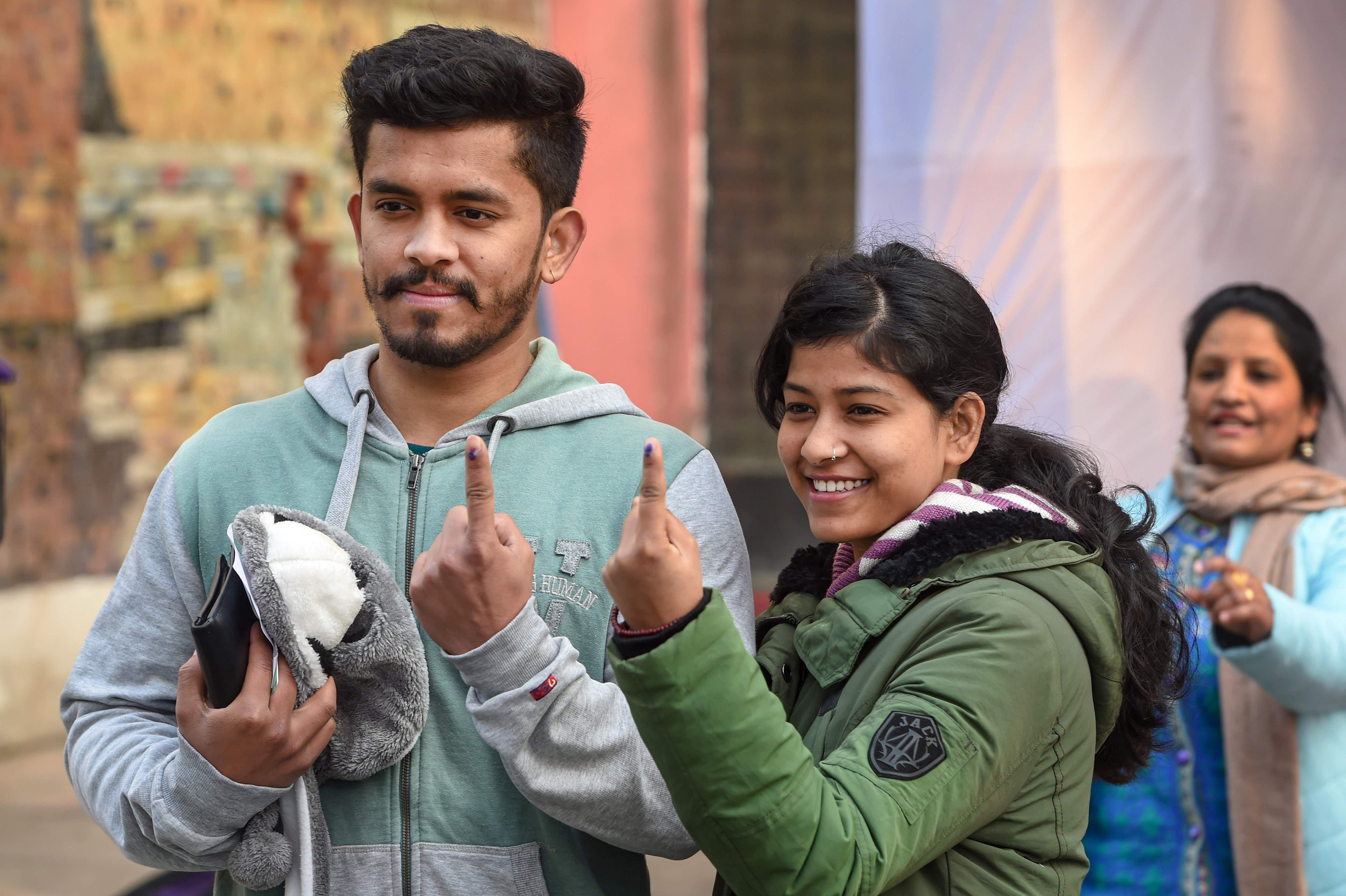 Delhi-Election-20
