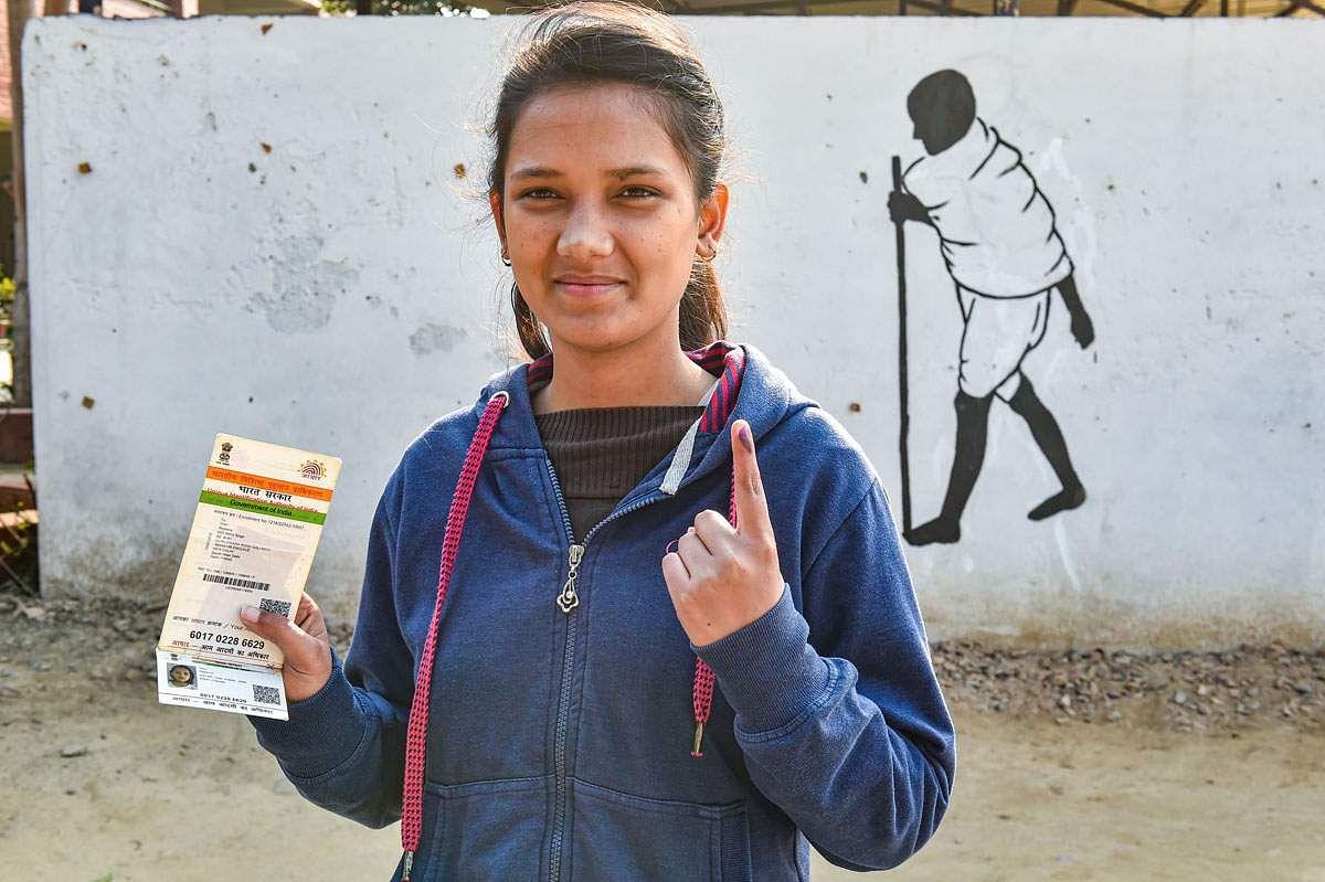 Delhi-Election-37