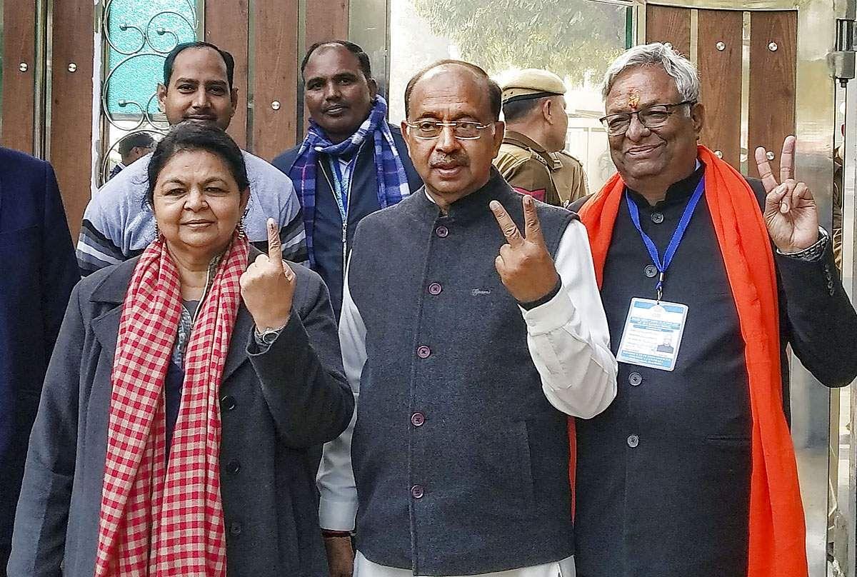 Delhi-Election-38