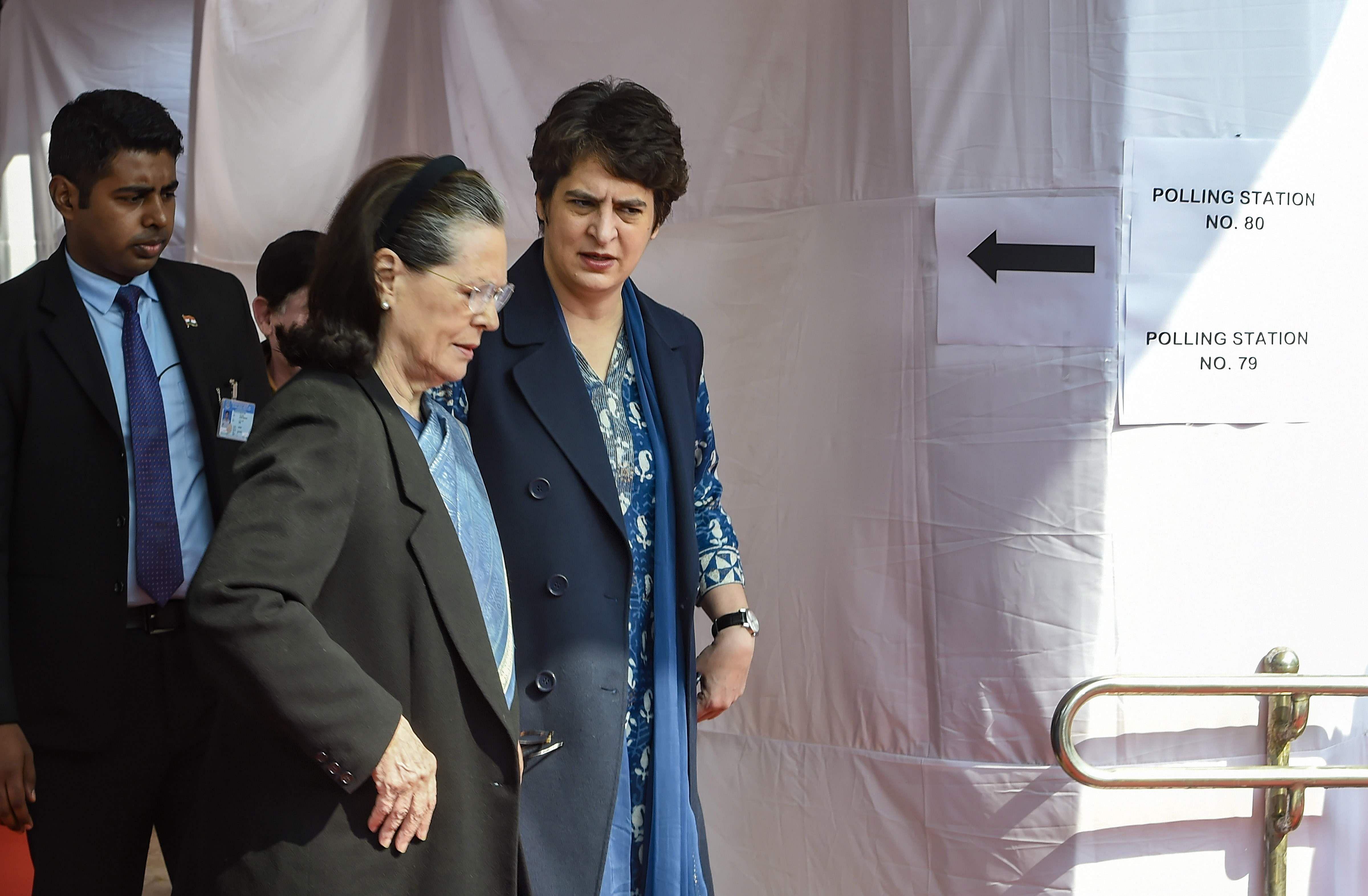 Delhi-Election-7