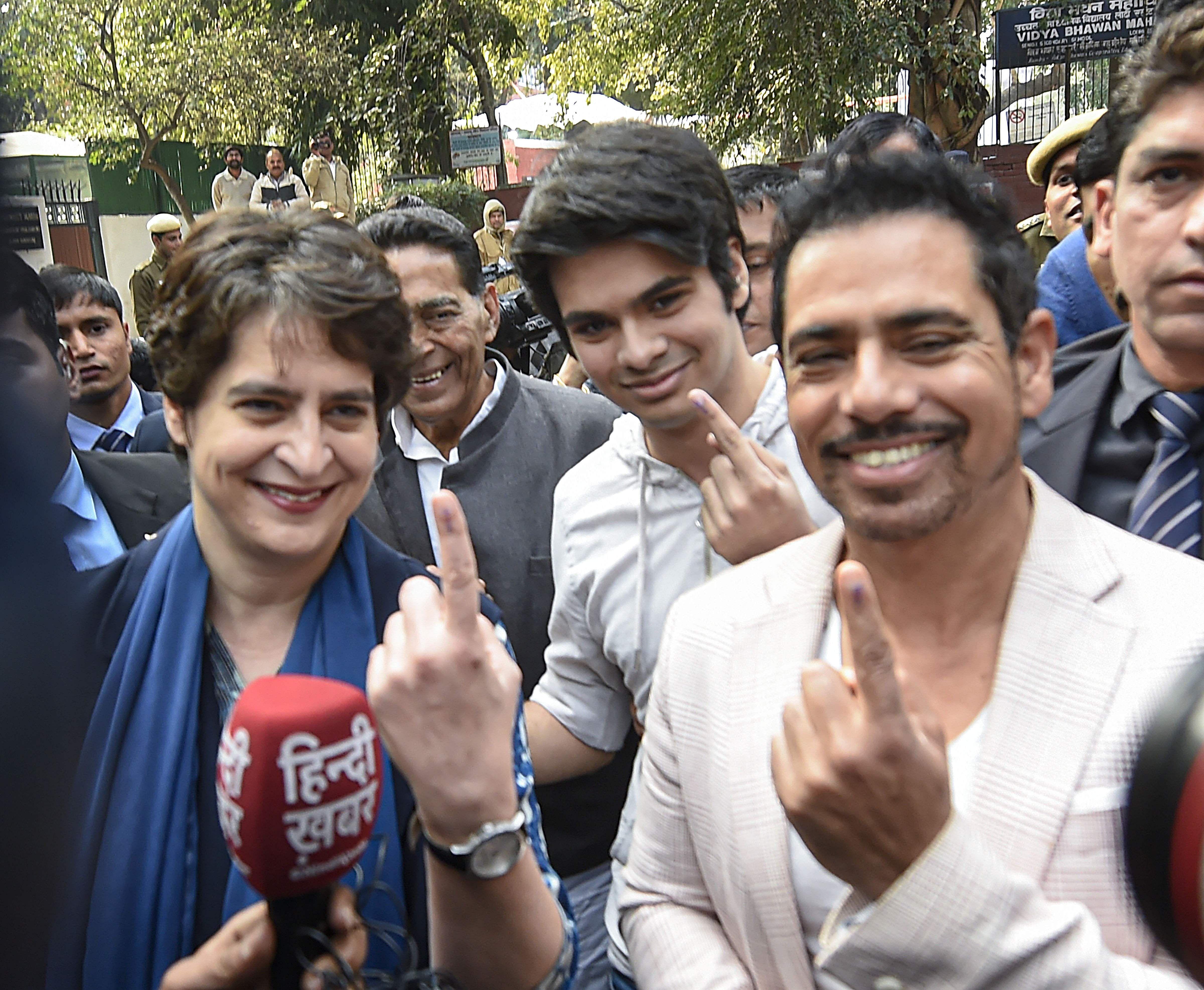 Delhi-Election-8