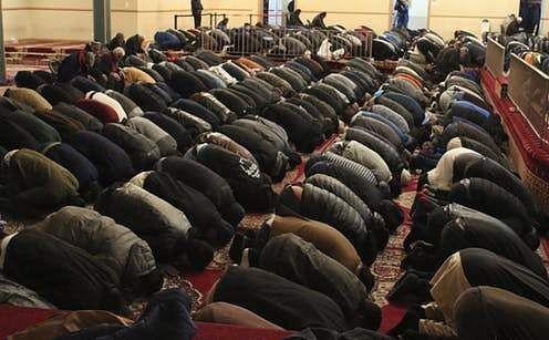 frida prayers suspended in kuwait