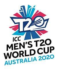 2020_ICC_Mens_T20_World_Cup_Logo