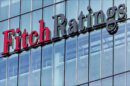 fitch065151