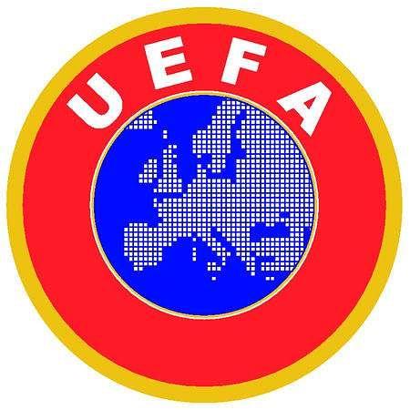 0_uefa_logo064408
